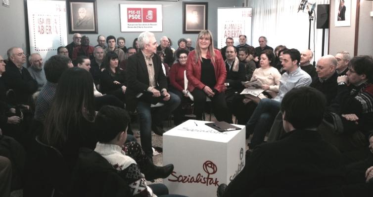 DIPUTACIÓN NO PUEDE RENUNCIAR A LA PELEA POR MANTENER EDESA