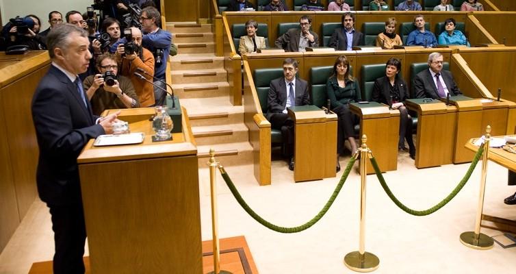 parlamento-vasco-urkullu.jpg