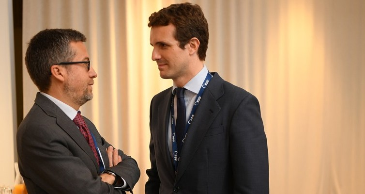 pablo-casado-parlamento-europeo.jpg