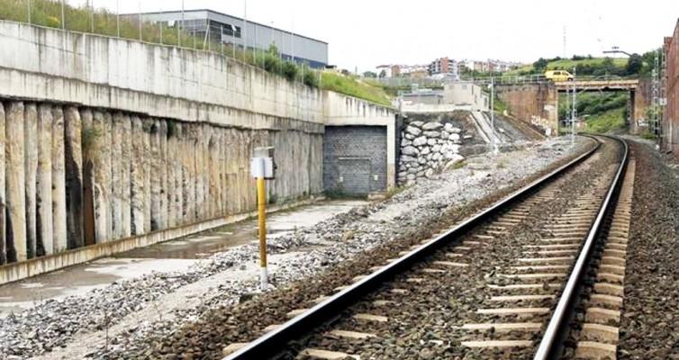 Tunel-Serantes_EDIIMA20130620_0603_4