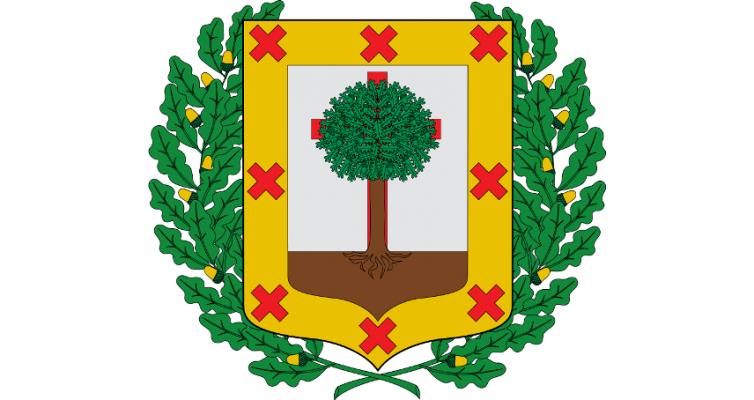 original-Escudo-Bizkaia-Escudo-Bizkaia-5307403c75f4c
