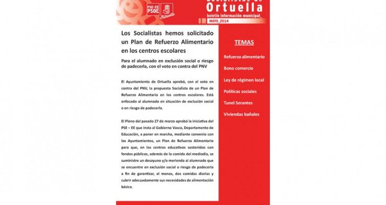 Maqueta Boletín_A4.indd