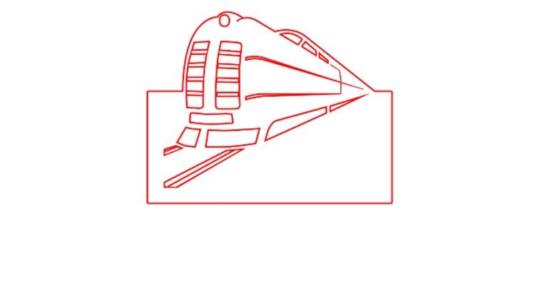 clip_mediana-Tnel-del-Serantes-Tnel-del-Serantes-5326dec6c4519